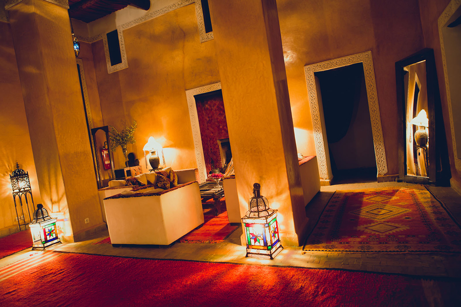 Riad Kssour Agafay Hotel Marrakech, Hotel Marrakesch Marokko, Riad Hotel Marokko Luxushotel Marrakesch, Luxushotels weltweit Marokko, luxury hotels worldwide Morocco, Hotel luxe Maroc Riad Marrakech, luxury hotel Morocco Marrakech Riad Hotel - Luxushotel Marokko, Luxury Hotel Morocco, Hôtel de luxe Maroc<br><br>Hôtels de luxe, hôtels 5 étoiles et hôtels cinq étoiles<br><br>The images displayed on websites of DLW Luxury Hotels Worldwide - Hotelreservations Worldwide are owned by DLW Hotels or third parties and are therefore the property of DLW Hotels or others.